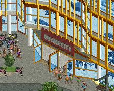 screen_7156_Quake City