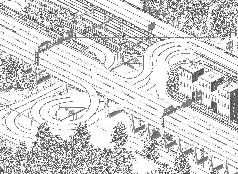 screen_7171 urban sketching
