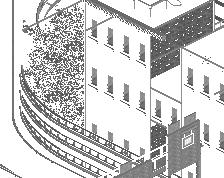 screen_7171_urban sketching