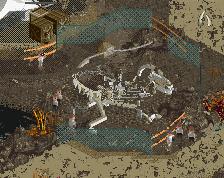 screen_7176_Found World - Samantha's Bones