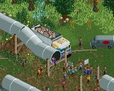 screen_7180_Pipeline Protest