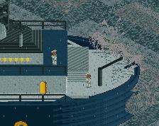 screen_7192 The Hydro Portal