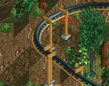 screen_743 Jurassic Jungle