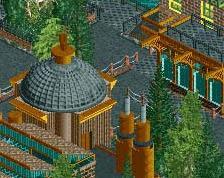 screen_744_OdysSea Entrance #1