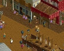 screen_759_Stoneholm Mining Town