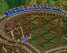 screen_768 Slot Swaffelhoeve 1988