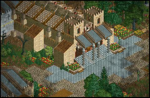 screen_771 Village Church