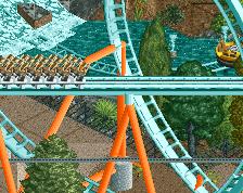 screen_773 Protone (1994) WIP