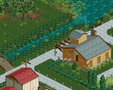 screen_788_Le Petit Jardin