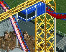 screen_798_The Amazing Spiderman