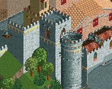 screen_8_Sleeping Beauty's Enchanted Castle