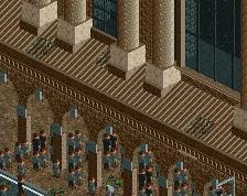screen_806 Wasteland - Westport Union