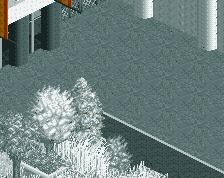 screen_81_Plaza