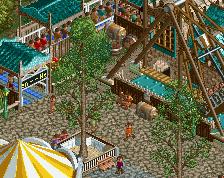 screen_821 Slot Swaffelhoeve 1989