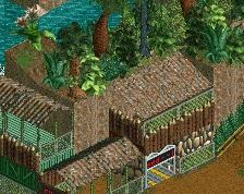 screen_822 The Jungle Show