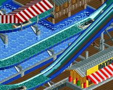 screen_824_Boardwalk Flume