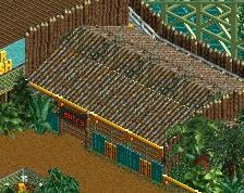 screen_837 Jungle Spam