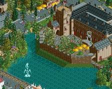 screen_840 Avonturenpark Montferland