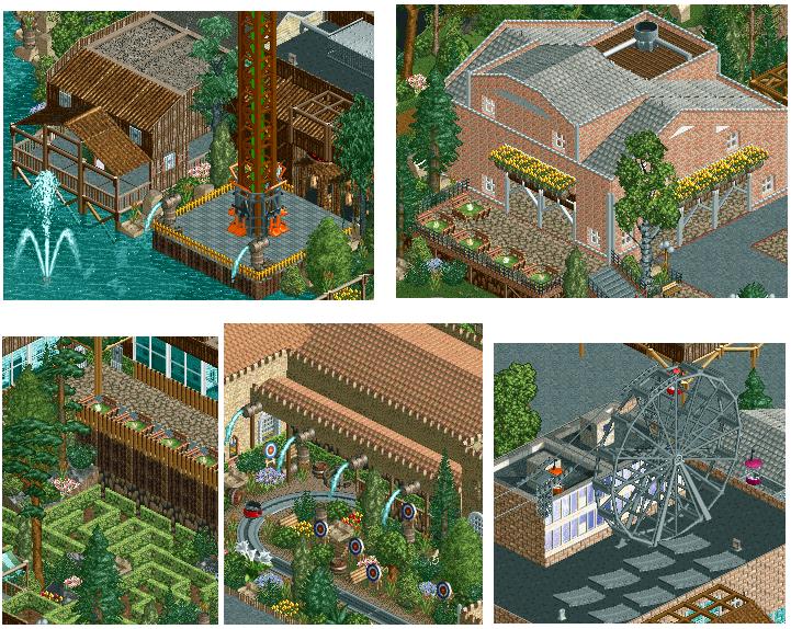screen_846 Kidron Collage