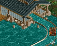 screen_856_Fraiser Lake (screen 1)