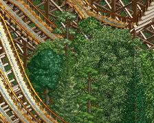 screen_859_Wooden coaster