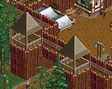 screen_860_Fort Frontier