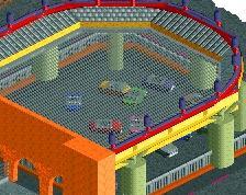 screen_877_Demolition Derby
