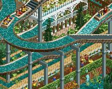 screen_882_Waterrides