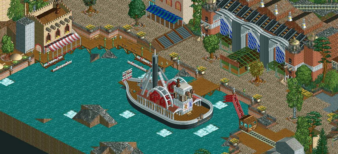 screen_922 Port of America