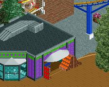 screen_923 Alternate Entrance
