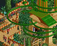 screen_954_Venom Snake - Station