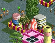 screen_962_Sugar Kingdom