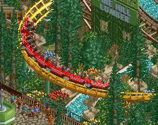 screen_978_Whispering Pines Family Fun Park