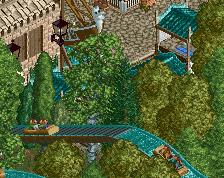 screen_981 Slot Swaffelhoeve 1991